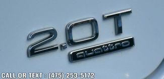 2015 Audi A3 Sedan 2.0T Premium Waterbury, Connecticut 10
