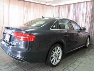 2015 Audi A4 Premium Plus  city OH  North Coast Auto Mall of Akron  in Akron, OH