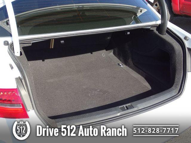 2015 Audi A4 Premium in Austin, TX 78745