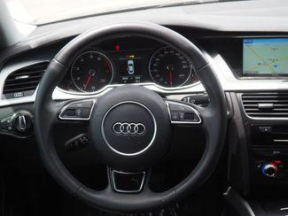 2015 Audi A4 Premium Plus Englewood, CO 11