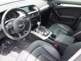 2015 Audi A4 Premium Plus Englewood, CO 13