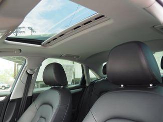 2015 Audi A4 Premium Plus Englewood, CO 14