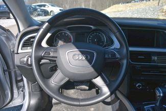 2015 Audi A4 Premium Naugatuck, Connecticut 18