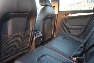 2015 Audi A4 Premium Naugatuck, Connecticut 10