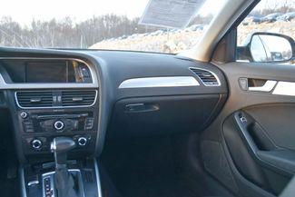 2015 Audi A4 Premium Naugatuck, Connecticut 14
