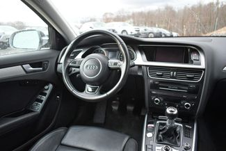 2015 Audi A4 Premium Plus Naugatuck, Connecticut 15
