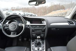 2015 Audi A4 Premium Plus Naugatuck, Connecticut 16