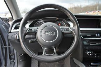 2015 Audi A4 Premium Plus Naugatuck, Connecticut 21