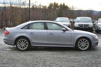 2015 Audi A4 Premium Plus Naugatuck, Connecticut 5