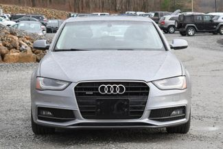 2015 Audi A4 Premium Plus Naugatuck, Connecticut 7
