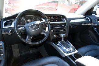 2015 Audi A4 Premium Waterbury, Connecticut 15