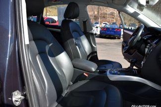 2015 Audi A4 Premium Waterbury, Connecticut 20