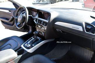 2015 Audi A4 Premium Waterbury, Connecticut 21