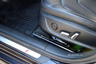 2015 Audi A4 Premium Waterbury, Connecticut 27