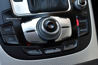 2015 Audi A4 Premium Waterbury, Connecticut 35