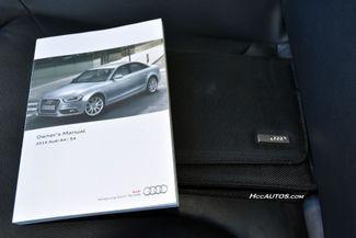 2015 Audi A4 Premium Waterbury, Connecticut 37