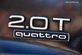 2015 Audi A4 Premium Waterbury, Connecticut 6
