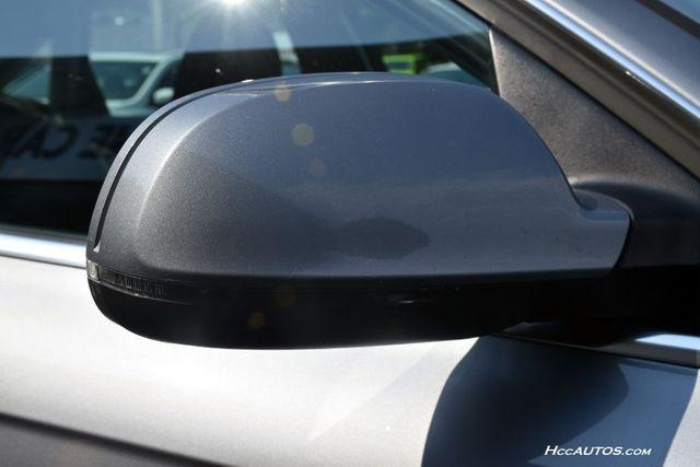 2015 Audi A4 Premium Plus Waterbury, Connecticut 17