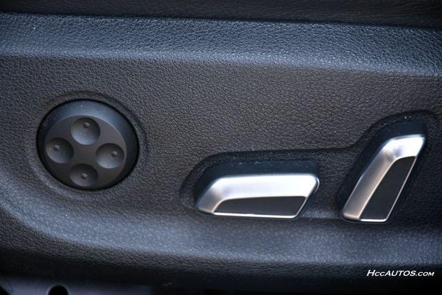 2015 Audi A4 Premium Plus Waterbury, Connecticut 22