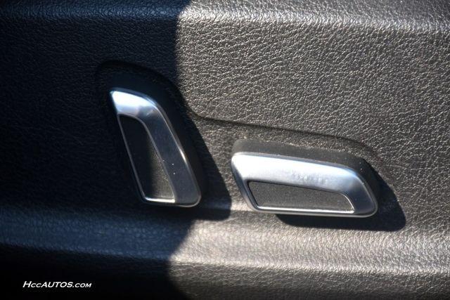 2015 Audi A4 Premium Plus Waterbury, Connecticut 26