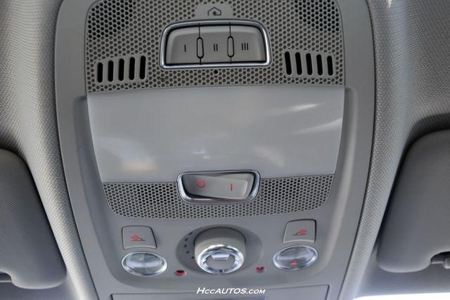 2015 Audi A4 Premium Plus Waterbury, Connecticut 38