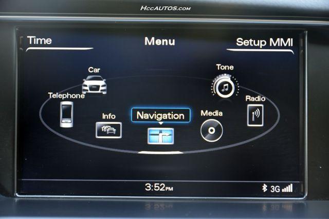 2015 Audi A4 Premium Plus Waterbury, Connecticut 39