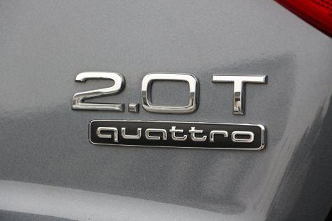 2015 Audi A5 2.0T Quattro Coupe Premium Plus in Alexandria, VA
