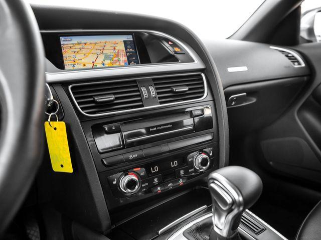 2015 Audi A5 Cabriolet Premium Burbank, CA 17