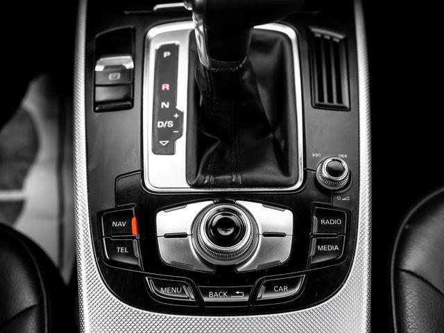 2015 Audi A5 Cabriolet Premium Burbank, CA 18