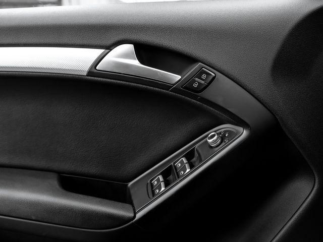 2015 Audi A5 Cabriolet Premium Burbank, CA 19
