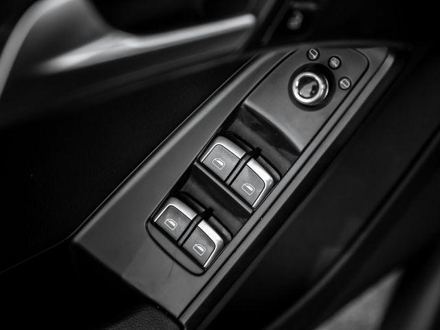 2015 Audi A5 Cabriolet Premium Burbank, CA 20