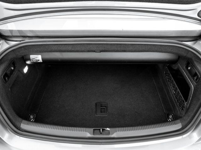 2015 Audi A5 Cabriolet Premium Burbank, CA 21