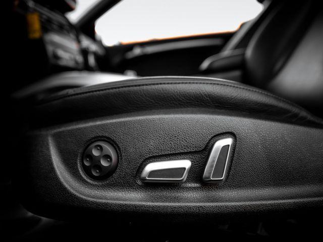 2015 Audi A5 Cabriolet Premium Burbank, CA 22