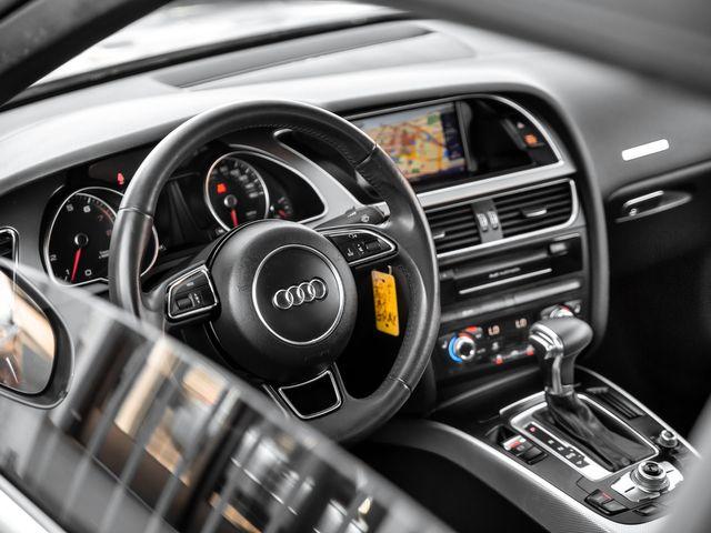 2015 Audi A5 Cabriolet Premium Burbank, CA 24
