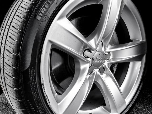 2015 Audi A5 Cabriolet Premium Burbank, CA 25