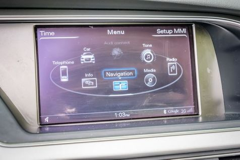 2015 Audi A5 Cabriolet Premium Plus   Memphis, Tennessee   Tim Pomp - The Auto Broker in Memphis, Tennessee