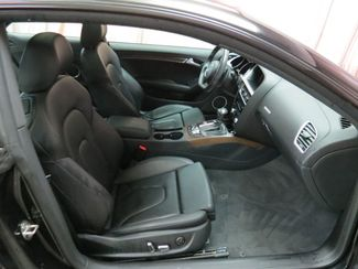 2015 Audi A5 Coupe Premium Plus  city OH  North Coast Auto Mall of Akron  in Akron, OH