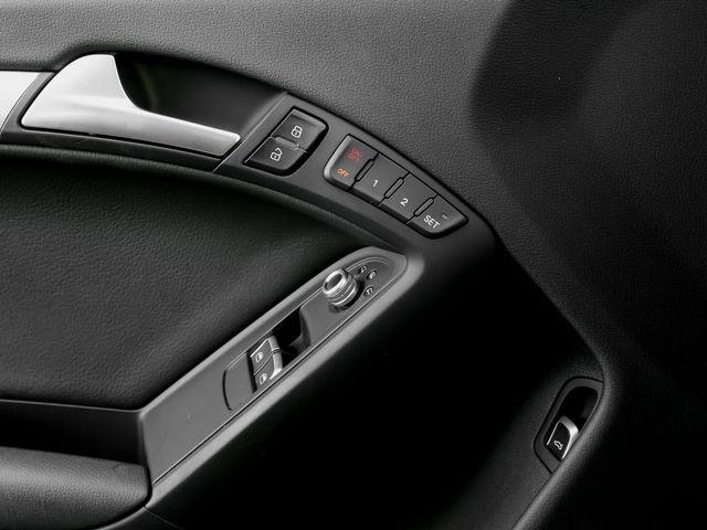 2015 Audi A5 Coupe Premium Plus Burbank, CA 17