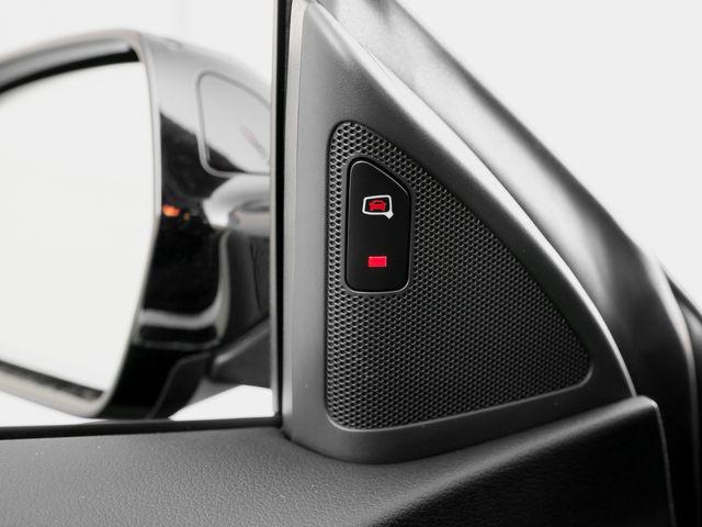 2015 Audi A5 Coupe Premium Plus Burbank, CA 18