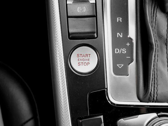 2015 Audi A5 Coupe Premium Plus Burbank, CA 19