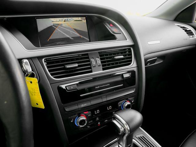 2015 Audi A5 Coupe Premium Plus Burbank, CA 22