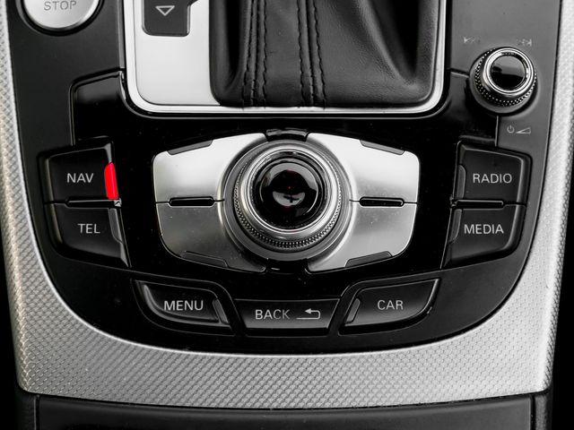 2015 Audi A5 Coupe Premium Plus Burbank, CA 23