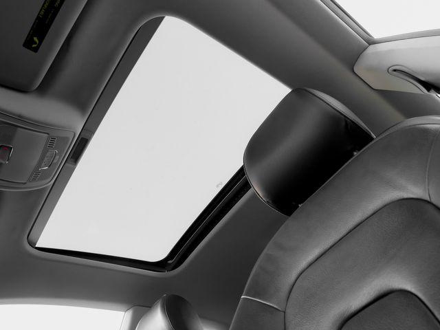2015 Audi A5 Coupe Premium Plus Burbank, CA 24