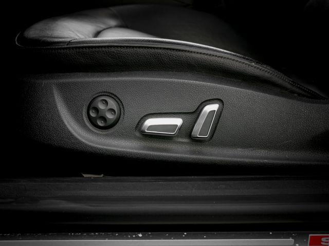 2015 Audi A5 Coupe Premium Plus Burbank, CA 25