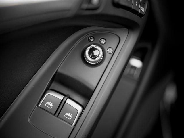 2015 Audi A5 Coupe Premium Plus Burbank, CA 27