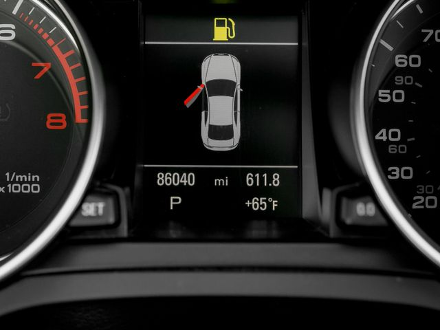 2015 Audi A5 Coupe Premium Plus Burbank, CA 30
