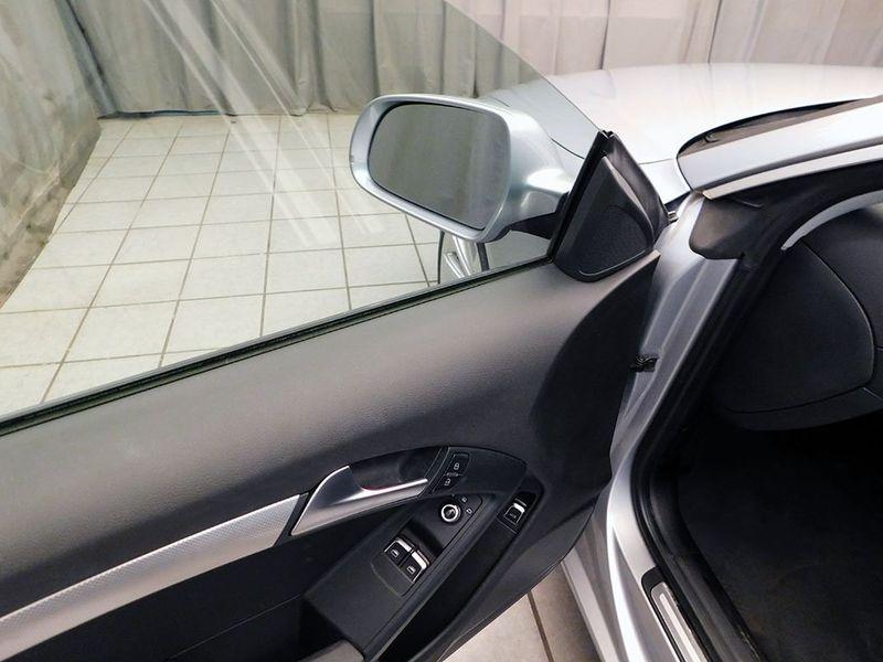 2015 Audi A5 Coupe Premium  city Ohio  North Coast Auto Mall of Cleveland  in Cleveland, Ohio
