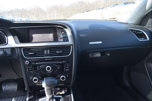 2015 Audi A5 Coupe Premium Naugatuck, Connecticut 14