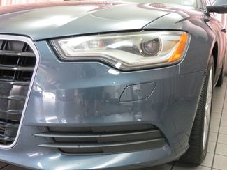 2015 Audi A6 20T Premium Plus  city OH  North Coast Auto Mall of Akron  in Akron, OH