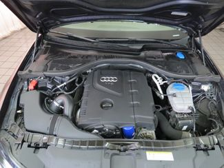 2015 Audi A6 20T Premium  city OH  North Coast Auto Mall of Akron  in Akron, OH